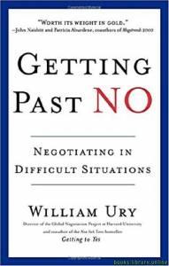 قراءة و تحميل كتاب ملخص كتاب فن التفاوض PDF
