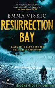 قراءة و تحميل كتاب Resurrection PDF