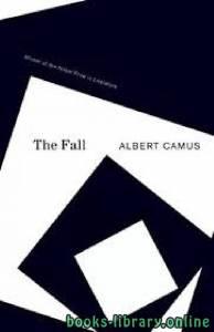 قراءة و تحميل كتاب The Fall PDF