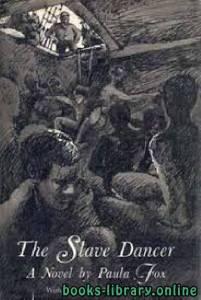 قراءة و تحميل كتاب The Slave Dancer PDF