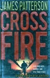 قراءة و تحميل كتاب Cross Fire PDF