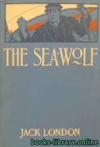 قراءة و تحميل كتاب The Sea Wolf PDF