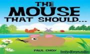 قراءة و تحميل كتاب The-Mouse-That-Should story PDF