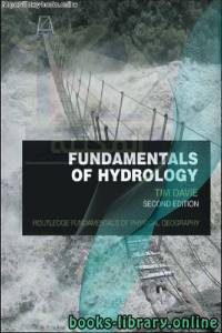 قراءة و تحميل كتاب  Fundamentals of Physical Geography PDF