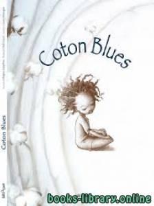 قراءة و تحميل كتاب Conte Les Champs de Coton PDF