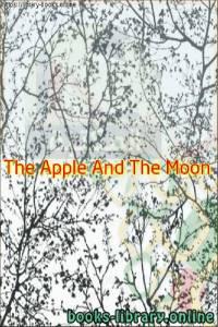 قراءة و تحميل كتاب  The Apple And The Moon - The Mechanical Universe PDF