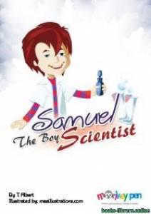 قراءة و تحميل كتاب SAMUEL, THE BOY SCIENTIST PDF