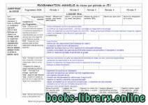 قراءة و تحميل كتاب RESTITUER LES DONNES ESSENTIELLES D UN TEXTE   PDF