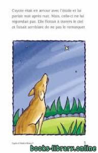 قراءة و تحميل كتاب Coyote et l étoile. Coyote et l étoile Un livre de lecture de Reading A Z, Niveau P Nombre de mots : LECTURE P. PDF