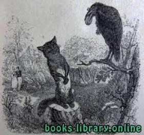 قراءة و تحميل كتاب Les animaux d Ésope. Récits tirés des Fables d Ésope PDF