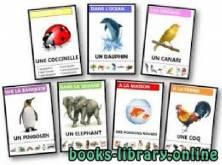 قراءة و تحميل كتاب Jeu-des-7-familles-Dans-locéan-corrigé-2 PDF