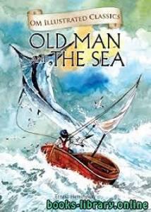 قراءة و تحميل كتاب The Old Man and the Sea PDF