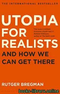 قراءة و تحميل كتاب Utopia PDF