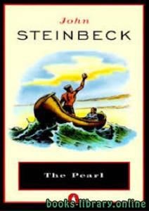 قراءة و تحميل كتاب The Pear PDF