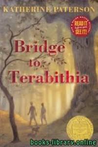 قراءة و تحميل كتاب Bridge to Terabithia PDF