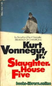 قراءة و تحميل كتاب Slaughterhouse-Five PDF