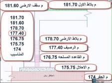 قراءة و تحميل كتاب تنفيذ مشاريع الطرق  PDF