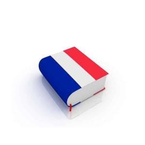 قراءة و تحميل كتاب كتاب اللغة الفرنسية الرائع  Outils pour le français + 900 exercices  PDF