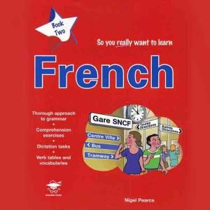 قراءة و تحميل كتاب كتاب  فرنسي - عربي ( مهم للمبتدئين)  PDF