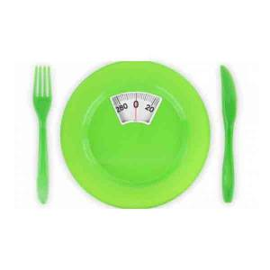قراءة و تحميل كتاب الأسس التغذوية لاعداد الريجيمات الغذائية pdf PDF