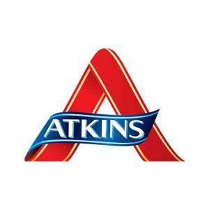 قراءة و تحميل كتاب Atkins Diet Arabic Color. pdf PDF