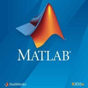 قراءة و تحميل كتاب الطريق نحو برنامج الماتلاب matlab للمبتدئين!!  PDF