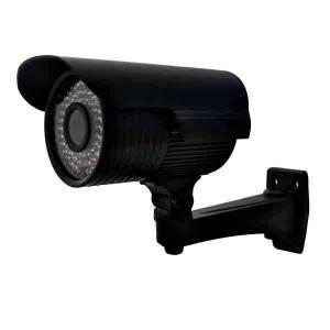 قراءة و تحميل كتاب كاميرات المراقبة  PDF
