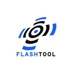 قراءة و تحميل كتاب  برنامج الـ Flashtool  PDF