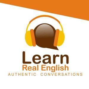 قراءة و تحميل كتاب تعلم الانجليزية   PDF