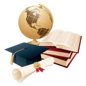 قراءة و تحميل كتاب كتاب الاسس العلميه لكتابه رسائل الماجستير والدكتوراه PDF