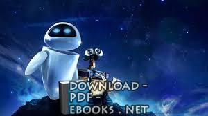 قراءة و تحميل كتاب اضبط الترجمة مع الفلم بنفسك pdf  PDF