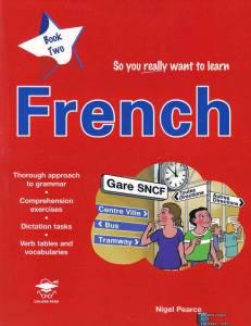 قراءة و تحميل كتاب أهم مصطلحات اللغة الفرنسية  PDF