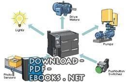 قراءة و تحميل كتاب حاكمات قابلة للبرمجة  PDF