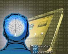 قراءة و تحميل كتاب ادمان الإنترنت  PDF