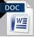 برنامج تشغيل ملفات doc