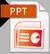 برنامج تشغيل ملفات ppt
